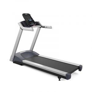 Precor TRM 223 Treadmill image_1