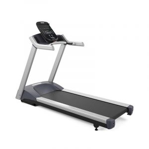 Precor TRM 243 Treadmill image_1