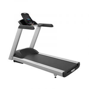 Precor TRM 425 Treadmill image_1