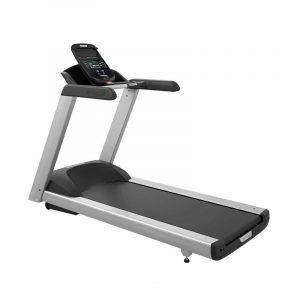 Precor TRM 445 Treadmill image_1