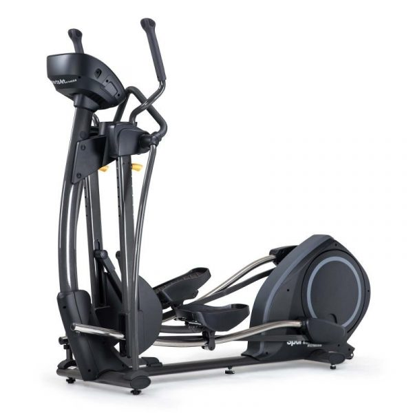 Sports Art E835 elliptical trainer image_1