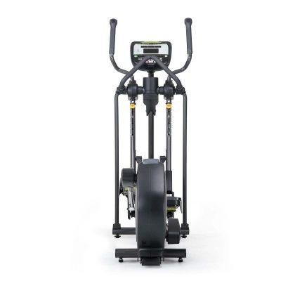 Sports Art E835 elliptical trainer image_5