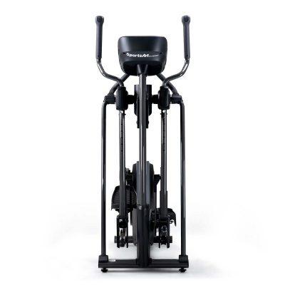 Sports Art E835 elliptical trainer image_2