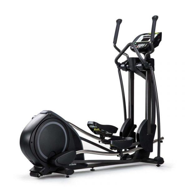 Sports Art E840 elliptical image_7
