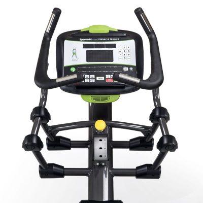 Sports Art S775 Pinnacle Cross Trainer image-4