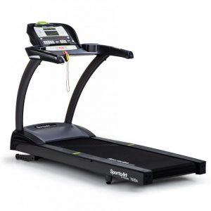 Sports Art T635A treadmill image-1