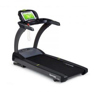 Sports Art T645L Treadmill image-1