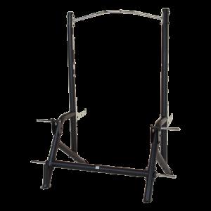 Inspire SQR1 Squat Rack image_1
