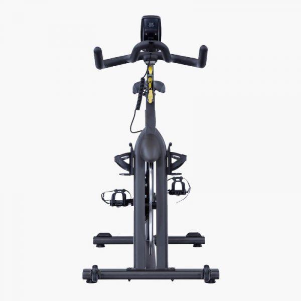 Cascade CMX Pro Power Exercise Bike image_4