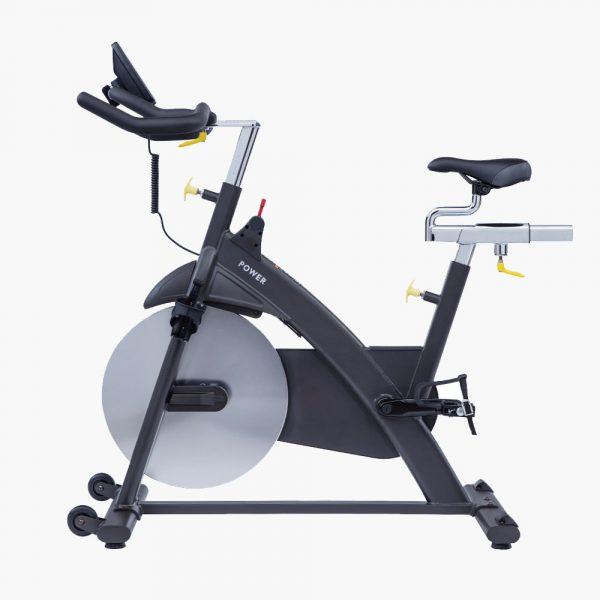 Cascade CMX Pro Power Exercise Bike image_5
