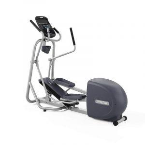 Precor EFX 222 elliptical trainer image_1