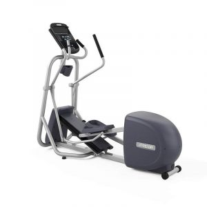 Precor EFX 225 elliptical trainer image_1