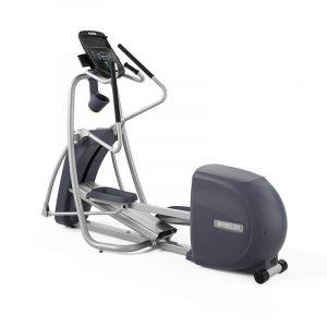 Precor EFX 447 elliptical trainer image_1