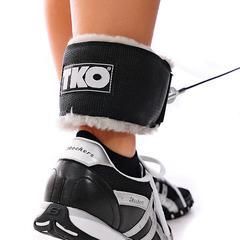 TKO Ultimate Ankle Strap