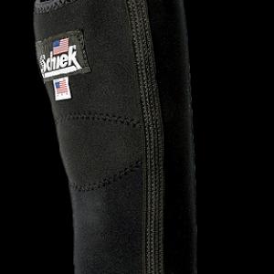 Schiek Model 1136ES Elbow Sleeve