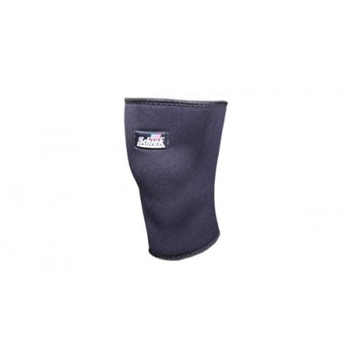 Schiek Model 1150 Knee Sleeves