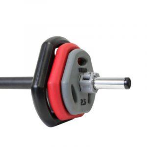 TKO Cardio Pump Set 837CPS image_1