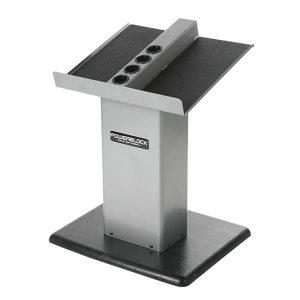 PowerBlock Column Stand image_1