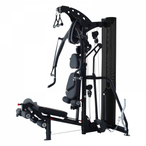 Inspire M3 multi gym image_1