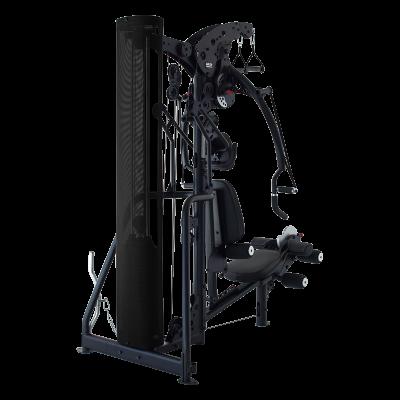 Inspire M3 multi gym image_4