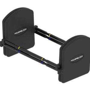 PowerBlock Pro EXP Stage 2 Kit 50-70lb