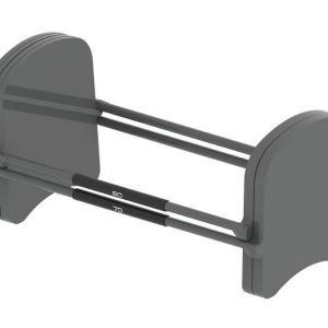 PowerBlock Sport EXP Stage 2 Kit 50-70 lb