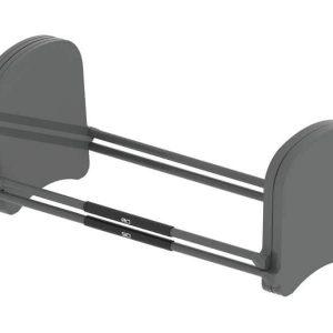 PowerBlock Sport EXP Stage 3 Kit 70-90 lb