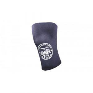 Schiek Tommy Kono model 1140 KS power knee sleeves